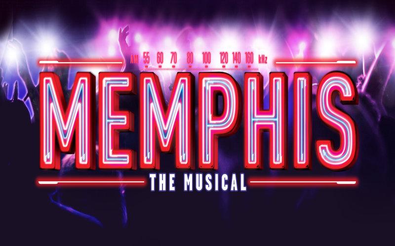 Memphis -Review, 5 November2014