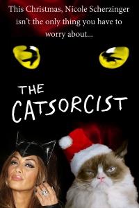 From Pussycat Doll to Pussycat Diva: Nicole Scherzinger