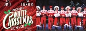 Love him or loathe him, nothing says Christmas like Aled Jones.