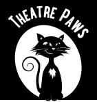 TheatrePaws