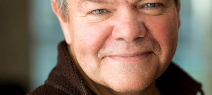An Interview with Olivier Award winner Anthony Drewe – PartI