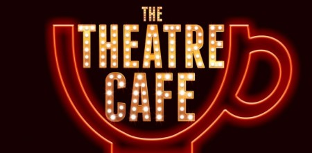 The Theatre Cafe and where to drink in the West End