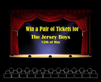Jersey Boys - Copy