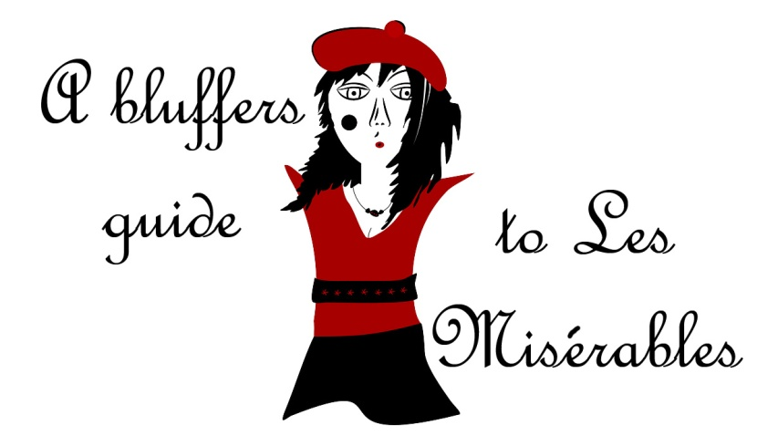 French Students are revolting: A humorous take on Les Mis