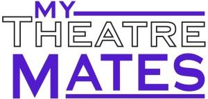 My-Theatre-Mates-logo