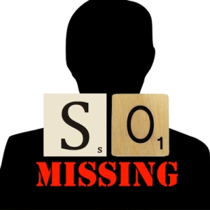 A Missing SO