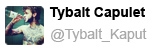 Tybalt