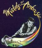 Fields of Ambrosia Logo