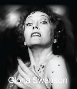 Gloria Swanson_Fotor