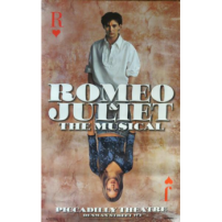 Romeo And Juliet Poster.jpg