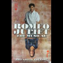 Romeo And Juliet Poster.jpg