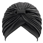 The Turban_Small