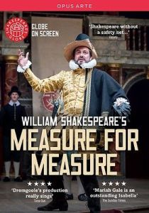 measure-for-measure-dvd