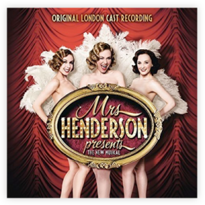 mrs-henderson-presents-cd