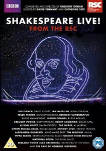 shakespeare-live-dvd