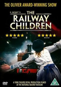 the-railway-children