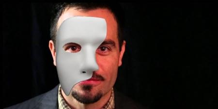 phantom-mask-quiz
