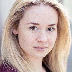Lucy Burke: the future of British Theatre looks bright