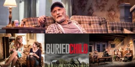 buried-child-lead-image