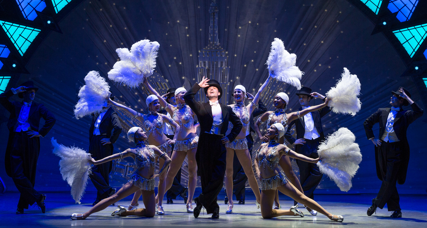 Must see london west end theatre shows in 2017 best seats hot tickets top ticketing tips - Best shows to see in london ...