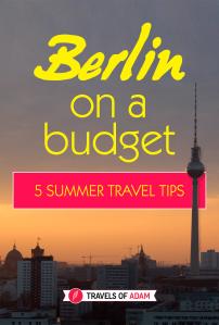 budget-berlin