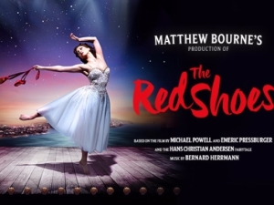 matthew-bourne-the-red-shoes