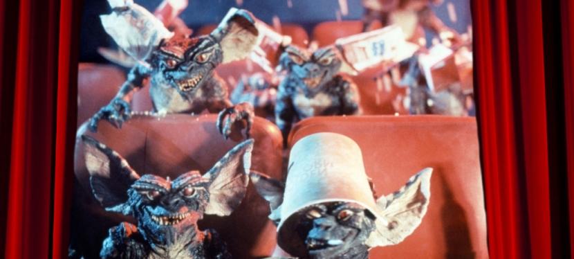 The Worst Behaviour in Theatres – Your TopTen