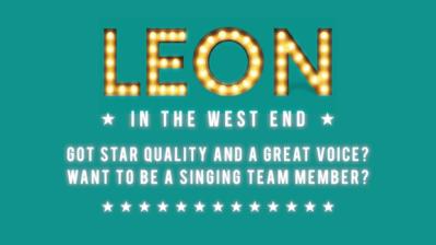 leon-west-end