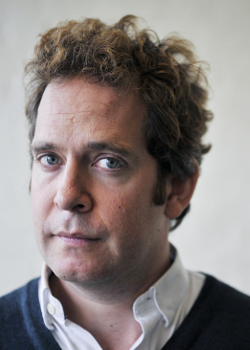 TOM HOLLANDER EDIT.png