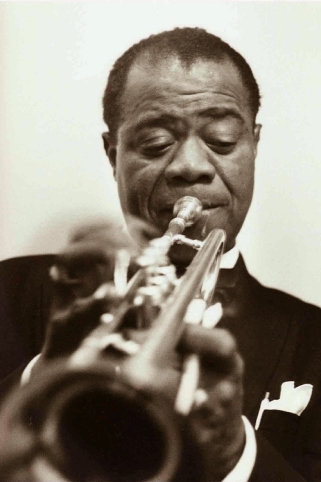 louis-armstrong3