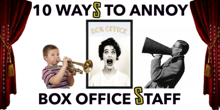 theatre-box-office-main-image