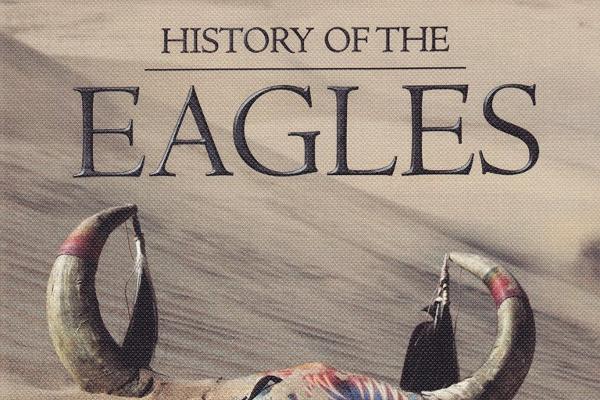 eagles final.png