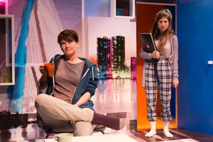 rotterdam-arts-theatre-Anna-Martine-Freeman-Alice-McCarthy