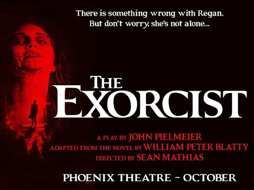 the-exorcist-triplet-one-R3d3