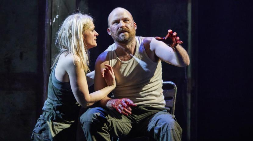 London Theatre Weekly Round-up: Olivier Nominations, Macbeth, and a Certain Long-Awaited BroadwayTransfer