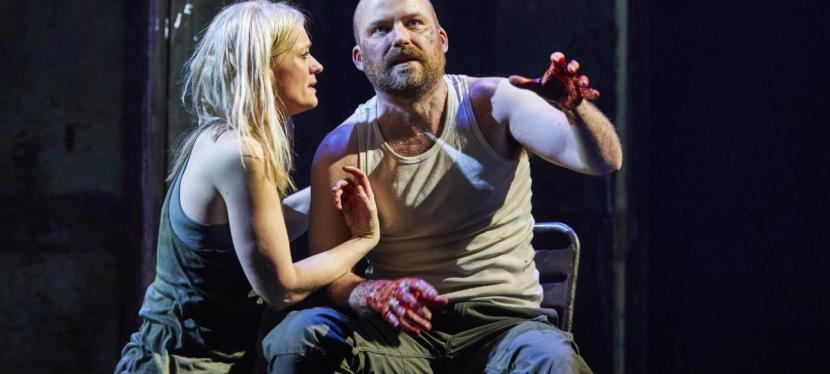 London Theatre Weekly Round-up: Olivier Nominations, Macbeth, and a Certain Long-Awaited Broadway Transfer