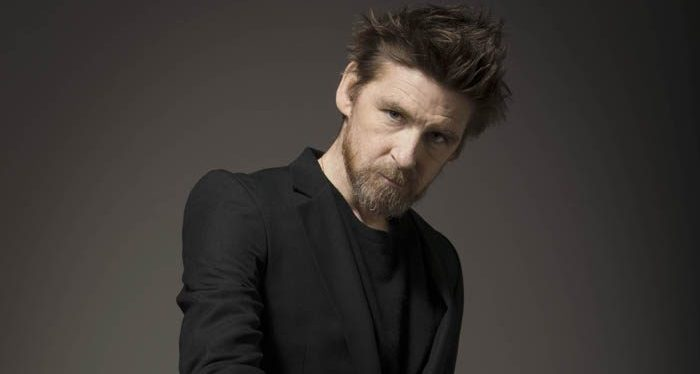Peaky Blinders star Paul Anderson makes his West End debut in Tartuffe