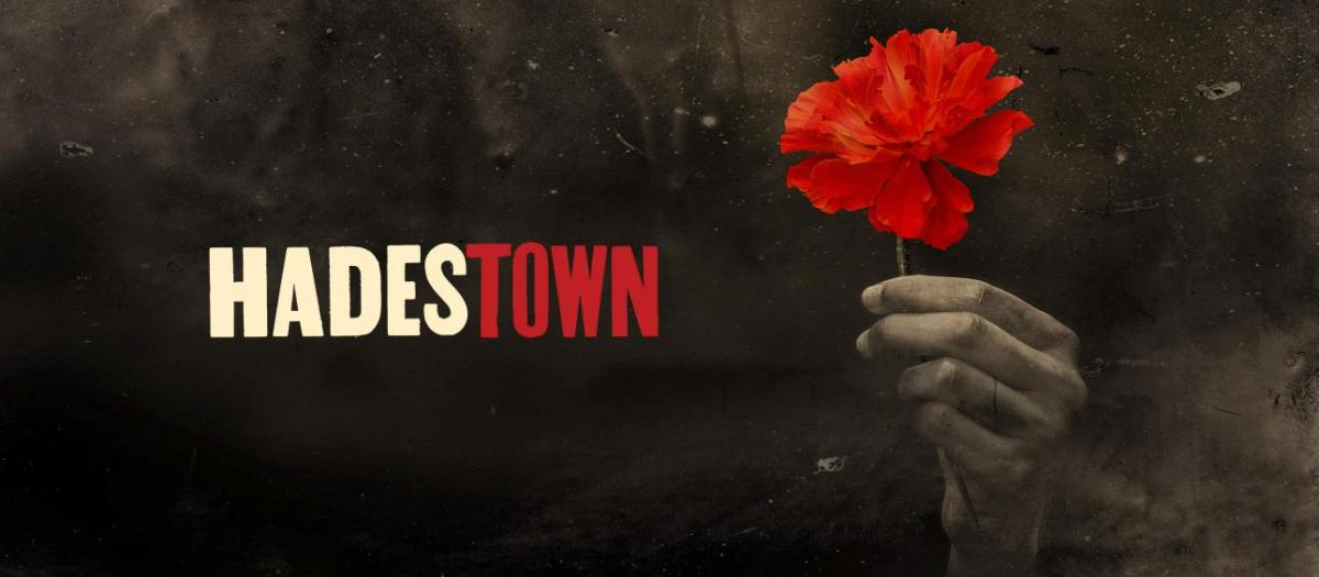 The scoop on Hadestown the Musical (and why we can't wait for it to come to London)