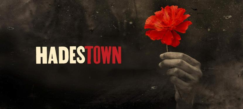 The scoop on Hadestown the Musical (and why we can't wait for it to come toLondon)