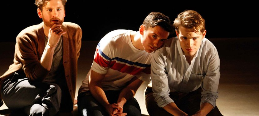Weekly Theatre Round-up: 'The Inheritance' London Transfer, 'Wicked' new casting, andmore!