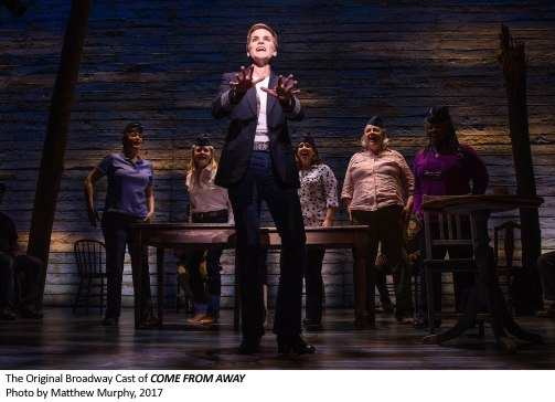 4-The-Original-Broadway-Cast-of-COME-FROM-AWAY-Credit-Matthew-Murphy-2017