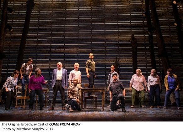 5-The-Original-Broadway-Cast-of-COME-FROM-AWAY-Credit-Matthew-Murphy-2017