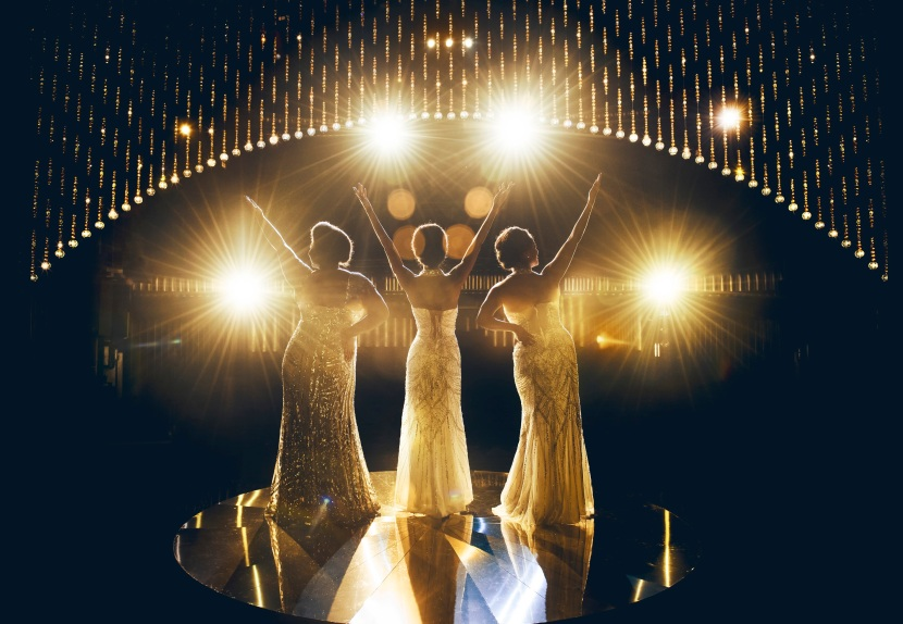 London Theatre Weekly Round-up: Dreamgirls sets closing date, Seussical the Musical returns, andmore!