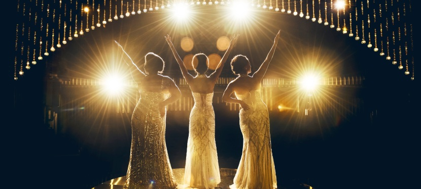 London Theatre Weekly Round-up: Dreamgirls sets closing date, Seussical the Musical returns, and more!