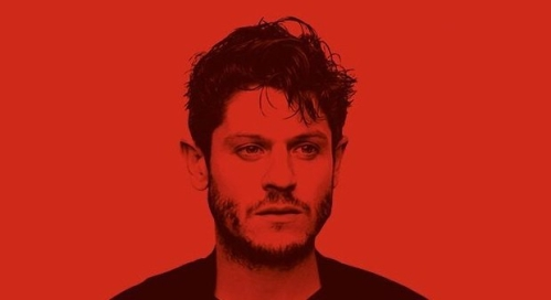 Iwan Rhein will return to the West End stage in Foxfinder