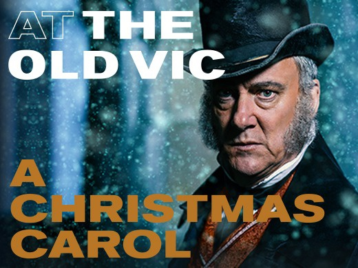 a-christmas-carol-at-the-old-vic-triplet-one-MTFx.jpg