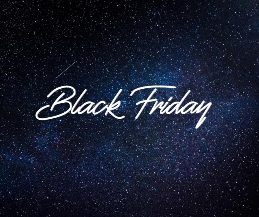Our Black Friday#TopPicks