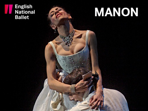 english-national-ballet-manon-triplet-one-c3Uz.jpg