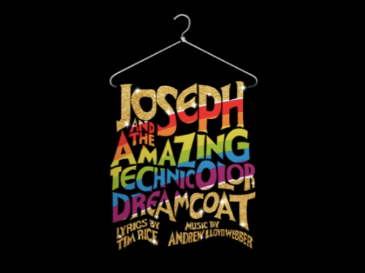 Joseph to return to the WestEnd!