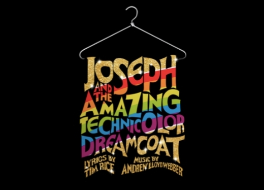 Joseph to return to the West End!